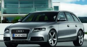 Audi-A4_Avant_2009_1024x768_wallpaper_01