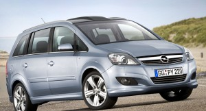 Opel-Zafira_2008_1024x768_wallpaper_02