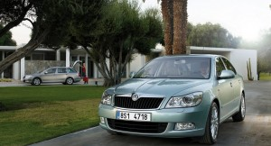 Skoda-Octavia_2009_1024x768_wallpaper_02