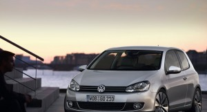 Volkswagen-Golf_2009_1024x768_wallpaper_02