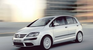 Volkswagen-Golf_Plus_2005_1024x768_wallpaper_03