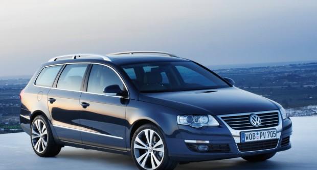 Volkswagen-Passat_Variant_2006_1024x768_wallpaper_01