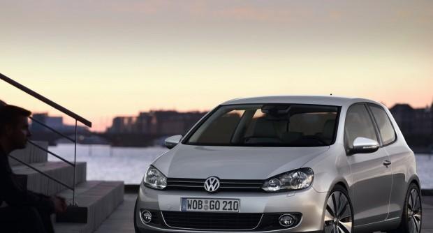 Volkswagen-Golf_2009_1024x768_wallpaper_02