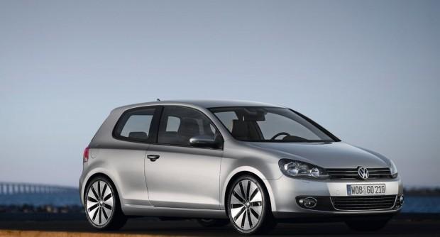 Volkswagen-Golf_2009_1024x768_wallpaper_04