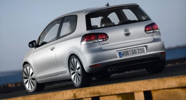 Volkswagen-Golf_2009_1024x768_wallpaper_53