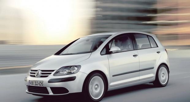 Volkswagen-Golf_Plus_2005_1024x768_wallpaper_03