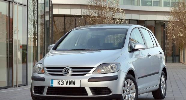Volkswagen-Golf_Plus_2005_1024x768_wallpaper_07